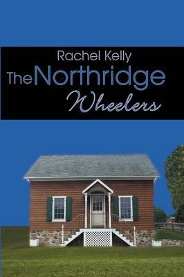 The Northridge Wheelers
