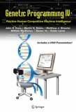 Genetic Programming IV: v. 4