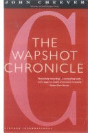 The Wapshot Chronicl...