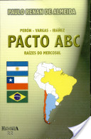 Perón-Vargas-Ibáñez