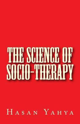 The Science of Socio...