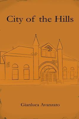 City of the Hills
