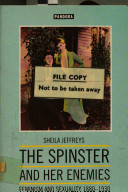 The Spinster and Her Enemies