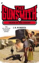 The Gunsmith 383