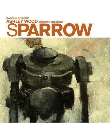 Sparrow 0