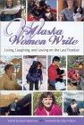 Alaska Women Write