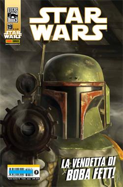 Star Wars vol. 19