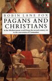 """Pagans and Christia..."