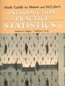 Intro Pract Stats 4e (Sg)