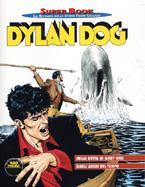 Dylan Dog Super Book n. 47