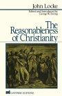 Reasonableness of Ch...