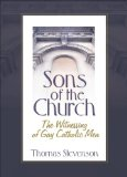 Sons of the Church