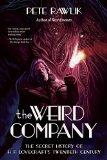 The Weird Company