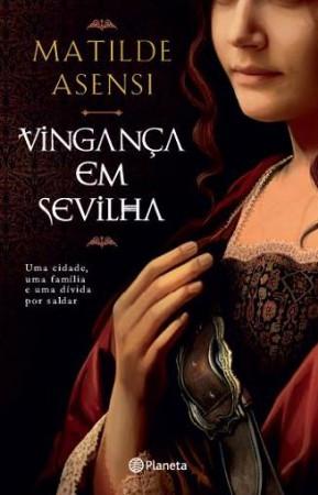 Vingança em Sevilha
