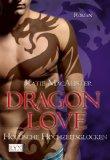 Dragon Love 04. Höl...
