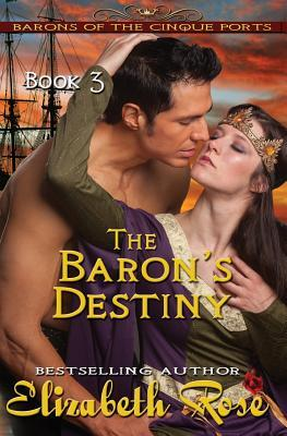 The Baron's Destiny