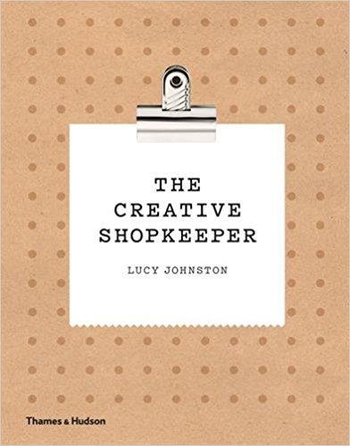 The Creative Shopkee...