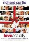 Love Actually Film S...