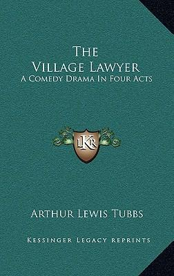 The Village Lawyer