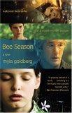Bee Season, Film Tie...