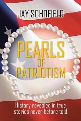 Pearls of Patriotism