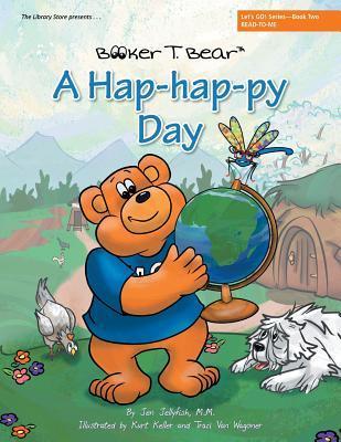 A Hap-hap-py Day