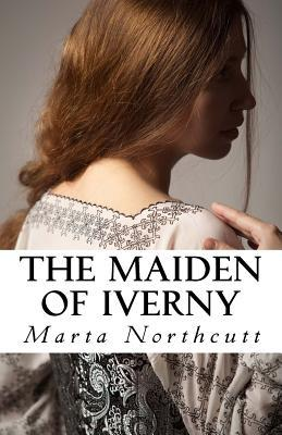 The Maiden of Iverny