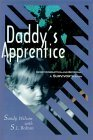 Daddy's Apprentice