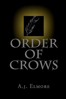 Order of Crows