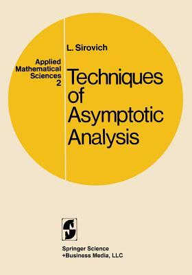 Techniques of Asymptotic Analysis
