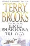 The Jerle Shannara Trilogy