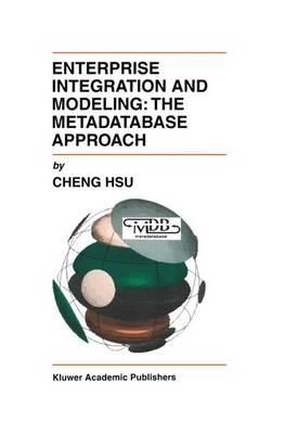 Enterprise Integration and Modeling