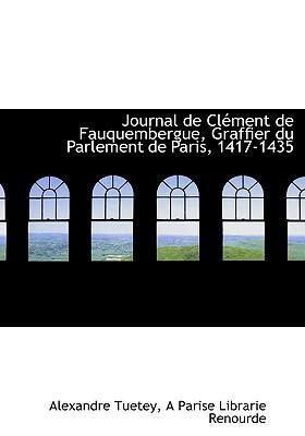 Journal de CL Ment d...