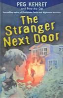 Stranger Next Door