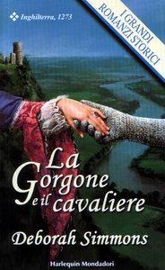 La Gorgone e il cava...