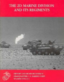 Second Marine Division and Its Regiments