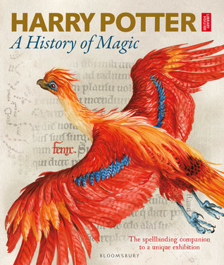 Harry Potter: A Hist...