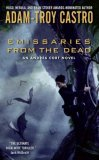 Emissaries from the ...