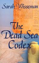The Dead Sea Codex