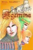 Agemina