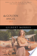 Golden Angel, The (House of Winslow Book #26)