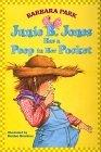 Junie B. Jones Has a...