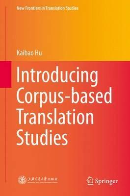 Introducing Corpus-b...