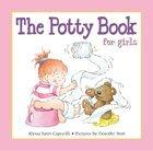 The Potty Book - For...
