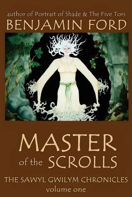 Master of the Scrolls