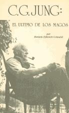 C.G. Jung: el último de los magos