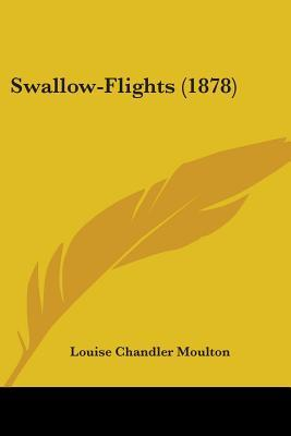 Swallow-Flights