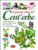Il grande libro del Cent'erbe