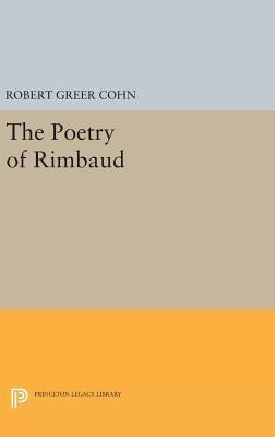 The Poetry of Rimbaud