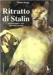 Ritratto di Stalin